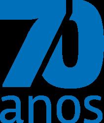 Centro Social Leão XIII completa 70 anos!