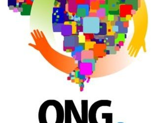 Organização marca presença pela primeira vez no evento e busca firmar parcerias