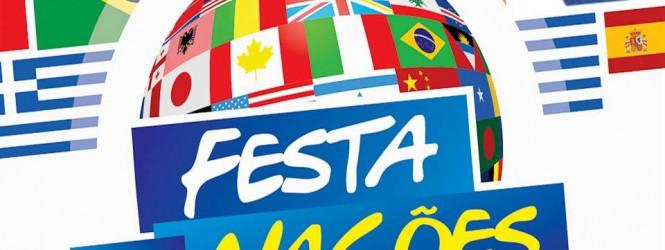 Festa da Nações_Leão XIII