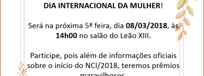 Bingo- Leão XIII